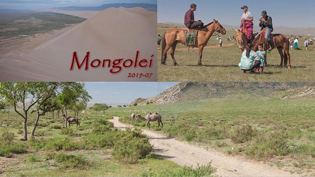 00 Mongolei Intro