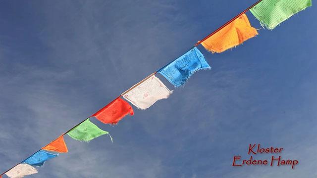 03 Kloster Erdene Hamp