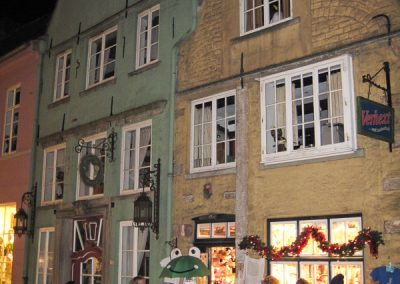 Altstadt, Bremen