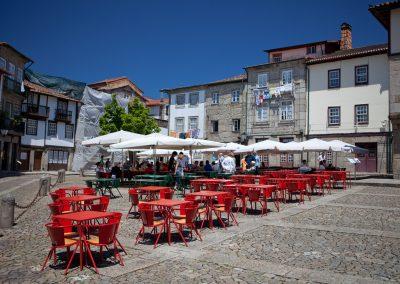 Stadtkaffee, Portugal
