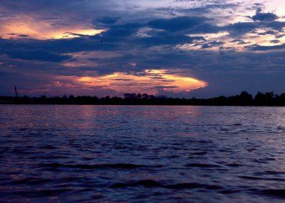 Amazonas, Peru